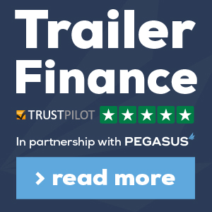 Pegasus Finance - Berkshire County Trailers